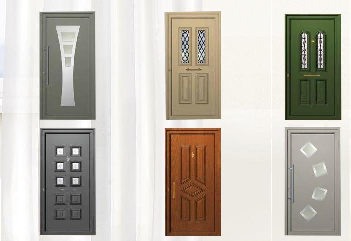 Декоративни панели