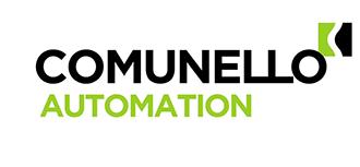 comunello-logo