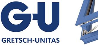 gu-logo