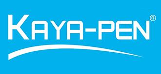 kaya-pen-logo