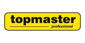 topmaster-professional-logo