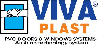 vivaplast-logo