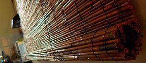 Бамбукови щори 3