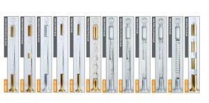 Плексични колони и комплекти 2