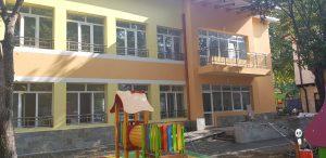 ПВЦ дограма-училище-2