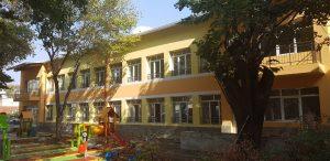 ПВЦ дограма-училище-3